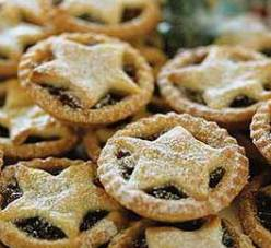 christmas_party_mince_pies